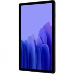 SAMSUNG Galaxy Tab T500N A7...