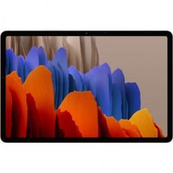 SAMSUNG Galaxy Tab SM-T870...