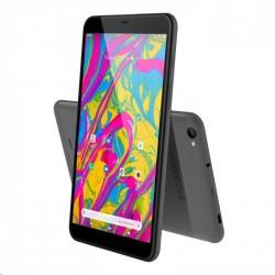UMAX Tablet VisionBook 8C...