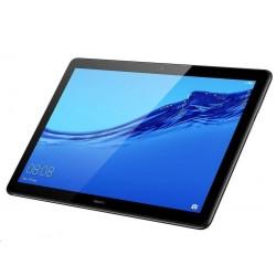 Huawei MediaPad T5 10,...