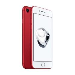 Apple iPhone 7 128GB Red  B...