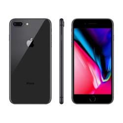 Apple iPhone 8 Plus 64GB...