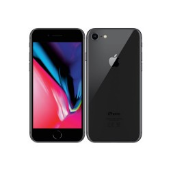 Apple iPhone Xr 64GB Black...