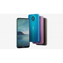 Nokia 5.3, 4GB/64GB