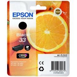 T3331 (33) black EPSON...
