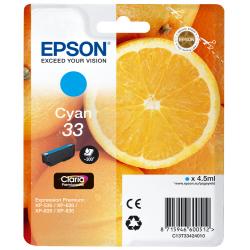 T3342 (33) cyan EPSON...