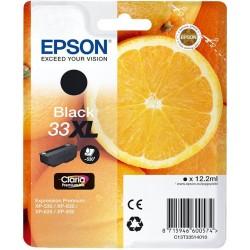 T3351 (33XL) black EPSON...