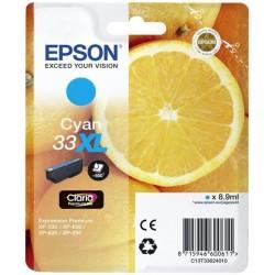 T3362 (33XL) cyan EPSON...