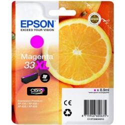 T3363 (33XL) magenta EPSON...