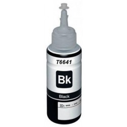 T6641 black EPSON EKO...