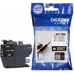 LC3617BK black Brother...