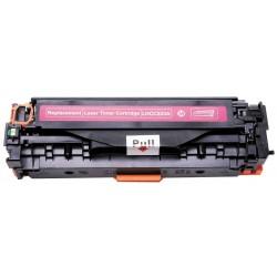 CC533A HP kompatibilný toner
