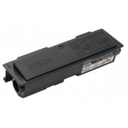 AcuLaser M2000 EPSON (3500...