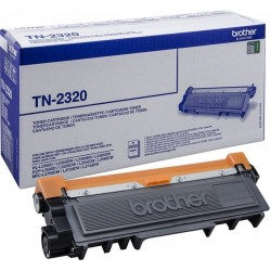 TN-2320 Brother originál toner
