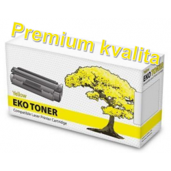 TN-245 Brother yellow EKO...