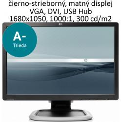"""LCD HP 22"""" L2245WG"""