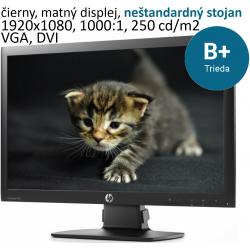 "LCD HP ProDisplay 22"" P221"