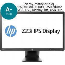 """LCD HP 23"""" Z23i"""
