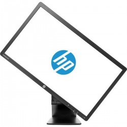 """LCD HP EliteDisplay 23"""" E231"""