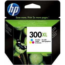 300 XL (CC644EE) HP farebná...