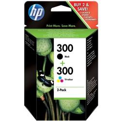 300 (CN637EE) HP...