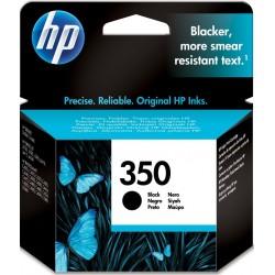 350 (CB335EE) HP black...