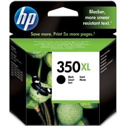 350 XL (CB336EE) HP black...