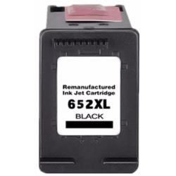 652 XL (F6V25AE) HP EKO...