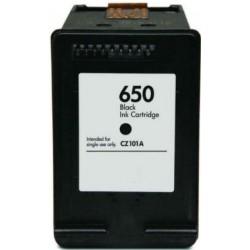 650 XL (CZ101AE) HP EKO...