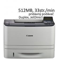 Canon LBP6670