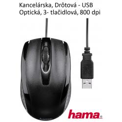 Hama AM-5400 (86560)