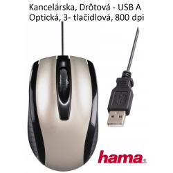 Hama AM-5400 (134901)