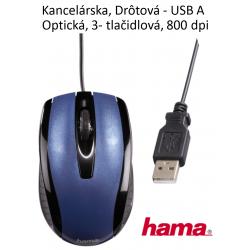 Hama AM-5400 (134902)