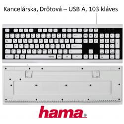 HAMA Covo (173000)