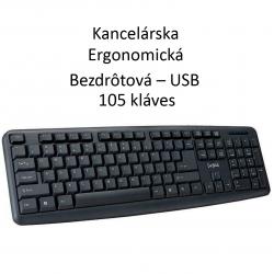 LOGIC LK-10 USB