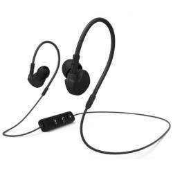 Hama Active BT (Bluetooth...
