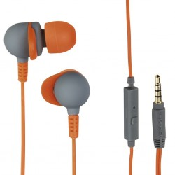 Thomson EAR3245 IPX-Sports...
