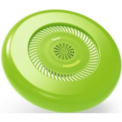 Hama Flying Sound Disc