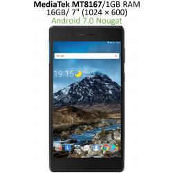 "Lenovo TAB4 7"" Essential LTE"