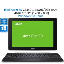 Acer One 10 (2GB RAM)