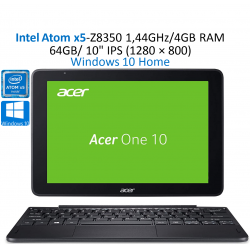 Acer One 10 (4GB RAM)