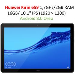Huawei MediaPad T5 10.0 WiFi