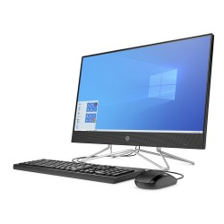 HP 24-df0003nc All-in-One