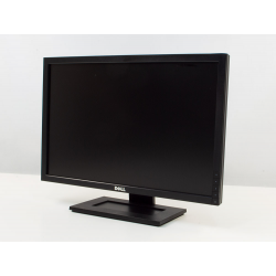 """LCD Dell 22"""" E2210"""