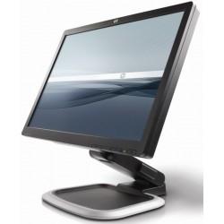"""LCD HP 22"""" L2205WG"""