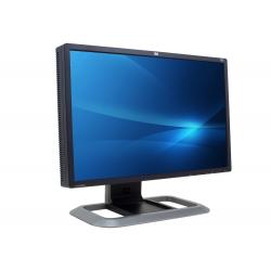 "LCD HP 24"" LP2475W"