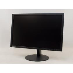 """LCD Lenovo 22"""" LT2254a"""