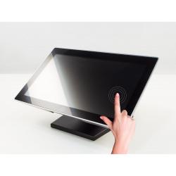 LCD TouchScreen 1503M