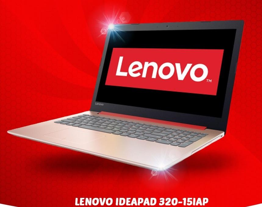 laptop-lenovo-ideapad-320-15iap-ram-4gb-
