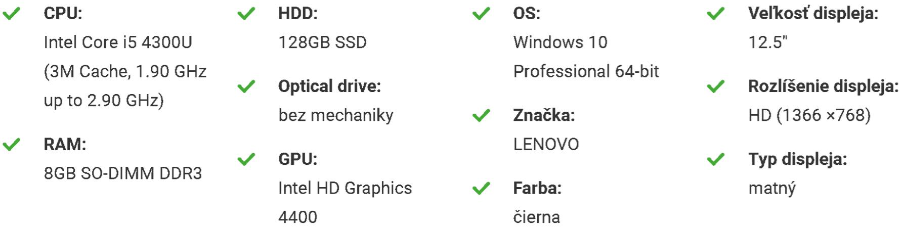 tech2.png